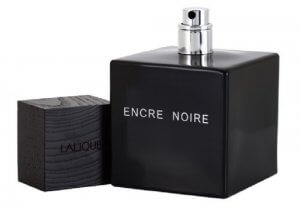 Encre Noire edt Lalique
