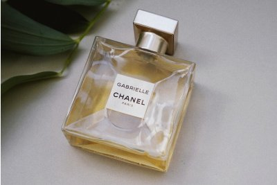 Gabrielle di Chanel