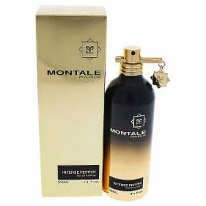 Profumo Intense Pepper Montale