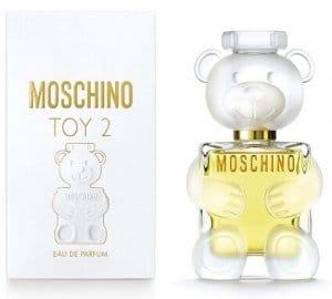 Profumo Moschino Toy 2