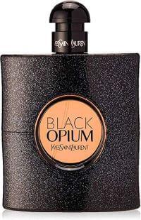Black Opium profumo
