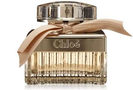 Chloe profumo