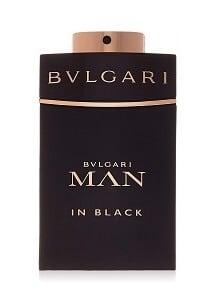 Man in Black profumo